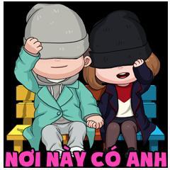 Nguyennhan96