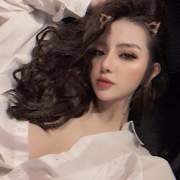 hongbao80