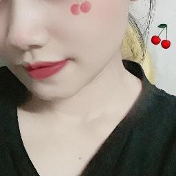 donghoang120