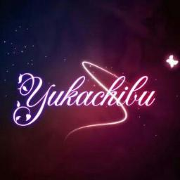 Yukachibu